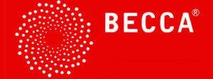 beccainc logo